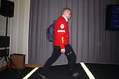 Warsaw 29.01.2010 Poland.Polish parliament..photo Maciej Jeziorek/Napo Images..Warszawa 29.01.2010.Sejm Rzeczypospolitej Polskiej, szosta kadencja..fot. Maciej Jeziorek/Napo Images.