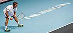 - Valencia Open 500. <br /> - Tennis.<br /> - Juan Carlos Ferrero (ESP) (111) vs Nicolas Almagro (ESP) (12).<br /> - Agora (Valencia-Spain).<br /> - 22/10/12
