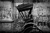 CALCUTTA_RICKSHAWS