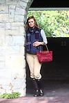KEGv2011: Fashion