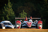 2008 Petit Le Mans / Road Atlanta
