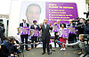 UKIP Election Launch 30th March 2015