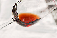lbv 2001 in a glass quinta do infantado douro portugal