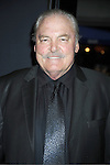 "Stacy Keach attends the World Premiere of ""The Bourne Legacy"" on July 30, 2012 at The Ziegfeld Theatre in New York City. The movie stars Jeremy Renner, Rachel Weisz, Edward Norton, Stacy Keach, Dennis Boutsikaris and Oscar Isaac."