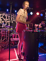 03/02/11 Florrie