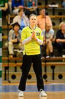 Valentyna Salsmakha (TSV)