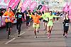 Brighton Half Marathon Hugo