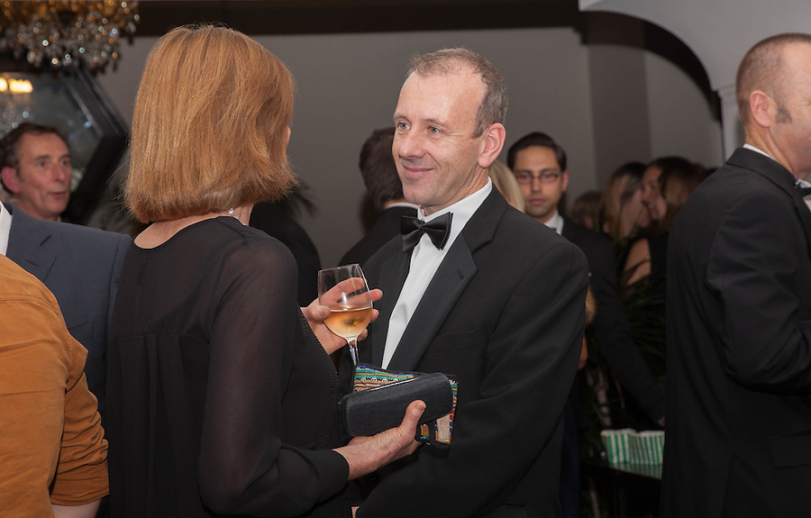 Staff excellence awards, Falmouth University, Falmouth, 19/11/2015.