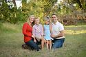 Barletta Family Fall 2016 Mini Session