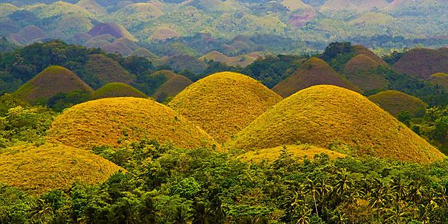 Tagbilaran, Bohol - Philippines
