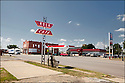 Oklahoma-Route 66<br /> Chandler