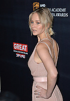 BEVERLY HILLS, CA. October 28, 2016: Jennifer Lawrence at the 2016 AMD British Academy Britannia Awards at the Beverly Hilton Hotel.<br /> Picture: Paul Smith/Featureflash/SilverHub 0208 004 5359/ 07711 972644 Editors@silverhubmedia.com