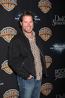 LAS VEGAS - APR 24:  Chris Henchy arrives at the Warner Brothers Photo Op at CinemaCom 2012 at Caesars Palace on April 24, 2012 in Las Vegas, NV