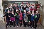Libby Group office photos