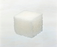 APPROXIMATE METRIC LENGTH-<br />