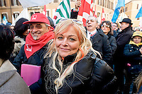 Roma 30 Novembre 2013<br />