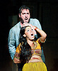 The Pearl Fishers 13th June 2014