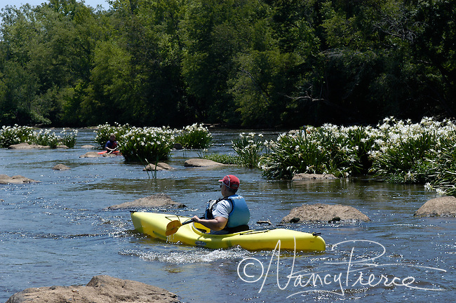 Scenic photos assignment jobs photography scenic nature for Catawba river fishing