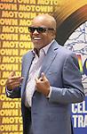 'Motown The Musical' - Press Presentation