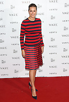 UK: Vogue Festival 2013 Party