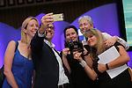 Corporate & Financial Awards 2015