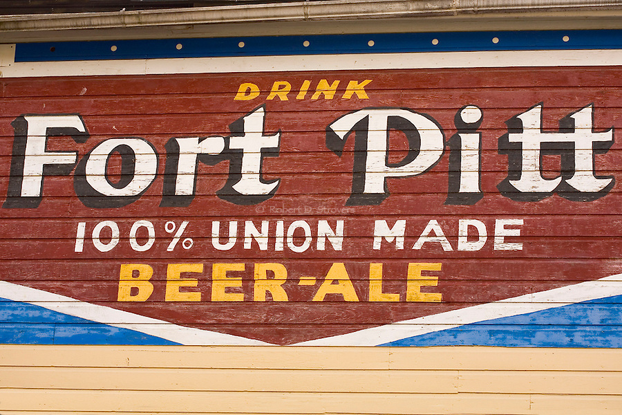 Signs - Diner signs, neon signs, antique signs, menu signs, food signs, advertising signs