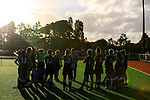 Hockey - Kings College Girls v St Cuthberts, 6 April 2017