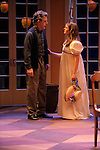 """New Century Theatre """"Arcadia""""..© 2009 JON CRISPIN .Please Credit   Jon Crispin.Jon Crispin   PO Box 958   Amherst, MA 01004.413 256 6453.ALL RIGHTS RESERVED."""
