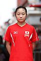 Koko Tsurumi (), JULY 30, 2011 - : Tokyo Sports Town 2011 at Senso-ji, Tokyo, Japan. (Photo by YUTAKA/AFLO SPORT) [1040]
