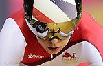 Comm Games Track Cycling - 26 July 2014