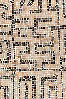 Name: Kuba<br />