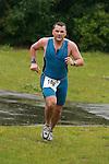 2007-06-24 Mid Sussex Tri 03 Run Finish MA