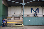 Matlock Town v Eastwood Town 09/10/2010