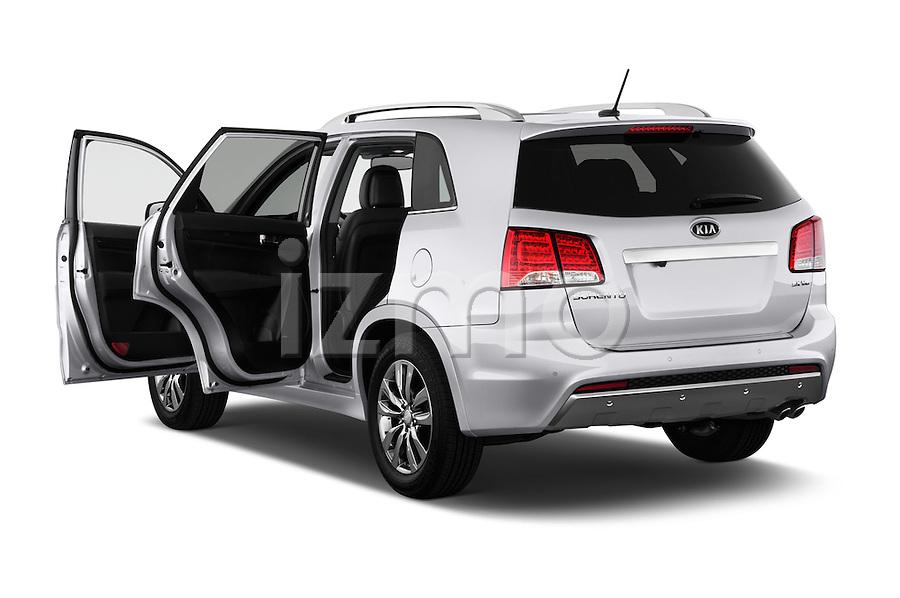 "Home » Search results for ""2014 Kia Sorento Styles Features"