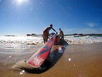 Surf Carnival