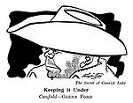 The Secret of Convict Lake : Glenn Ford