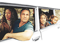 AUG 20 Filmstills FSD905 NFS 173