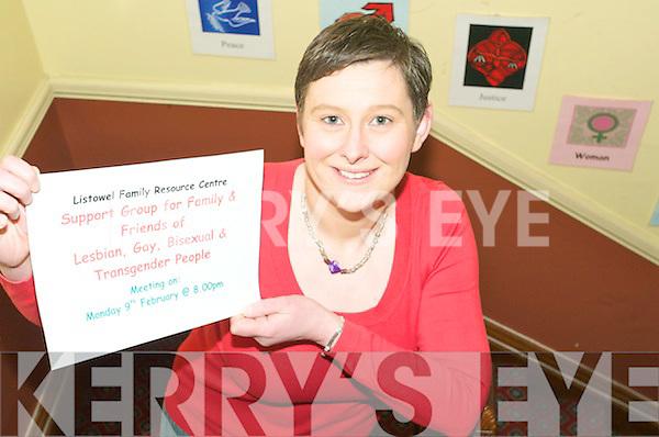 04 LIST gay parents6418.jpg | Kerry's Eye Photo Sales