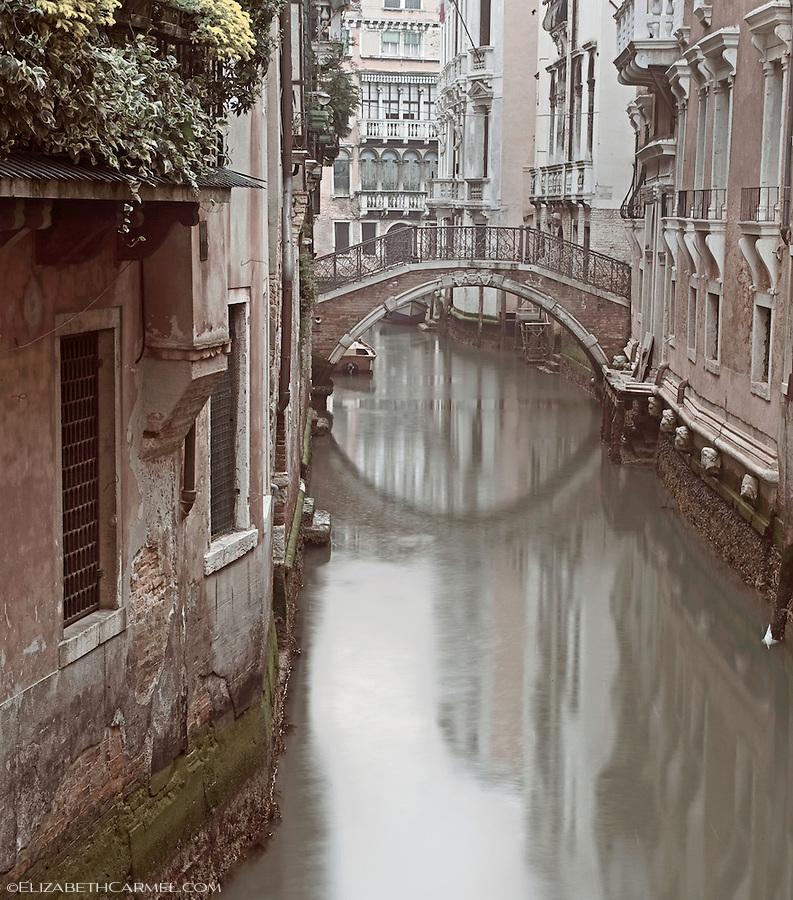 Venice VIII