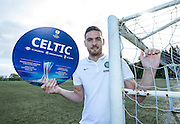 26.09.2014 Celtic photocall