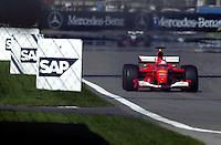 Stock Images: Formula 1