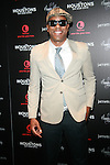 BJ Coleman Attends The Houstons: On Our Own premiere party celebrating the launch of the new Lifetime docuseries held at Tribeca Grand Hotel, NY  10/22/12