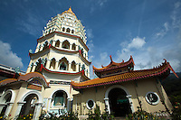 Penang Images Gallery