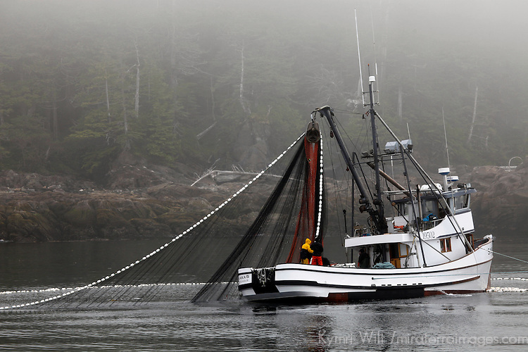 Fishing boat near ketchikan mira terra images travel for Alaska fishing boats