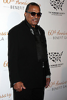 Billy Dee Williams<br />