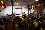 ICE Transport Conference 2015