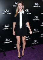 Infiniti Beverly Hills Grand Opening Launch Party