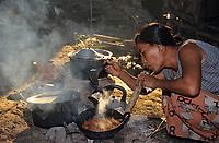 Cuisine birmane / Burmese cuisine