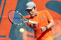 161014-UTSA Cup Men's Tennis
