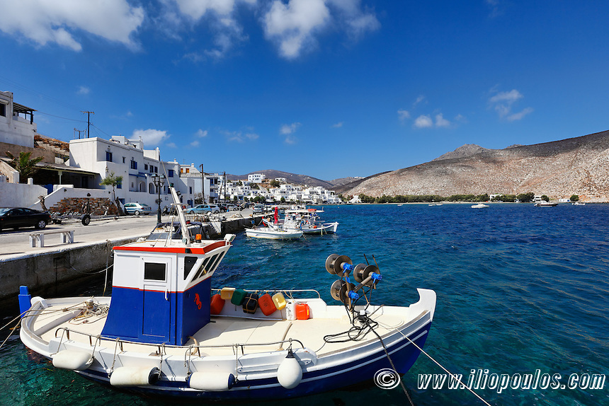 I00004wPc6B5DtYY also Stock Photo Scenic Landscape Mountain Valley Blue Sky White Clouds Colorful Houses Tenerife Canary Islands Spain Image44224784 as well Ferragudo also Paros Naoussa as well Timeless South Indian Architecture. on beautiful traditional house